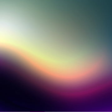보라색 추상 배경 오로라 빛나는 , 배경, 배경, 배경 배경 이미지