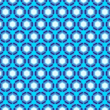 seamless geometric pattern , Pattern, Abstract, Texture Background image