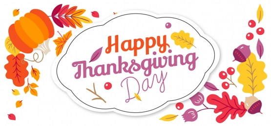 thanksgiving day leaf background, Autumn, Illustration, Thanksgiving Background image