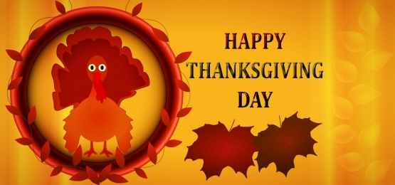 thanksgiving day turkey and leaves, Thanksgiving, Thanksgiving Day, Turkey Background image