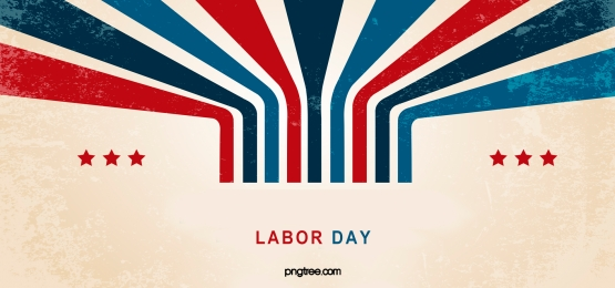vintage american labor day background, American Labor Day, Vintage, Stripe Background image
