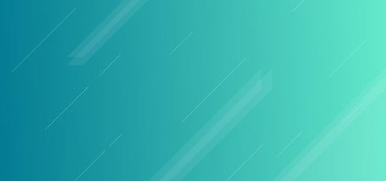 latar belakang abstrak geometri dalam warna biru, Komersial, Web, Dinamik imej latar belakang