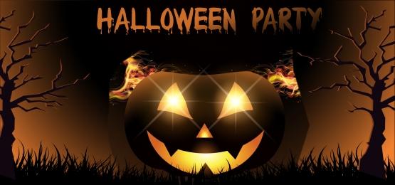 हैलोवीन पार्टी डार्क वेक्टर पृष्ठभूमि, चमगादड़, रक्त, पोशाक पृष्ठभूमि छवि
