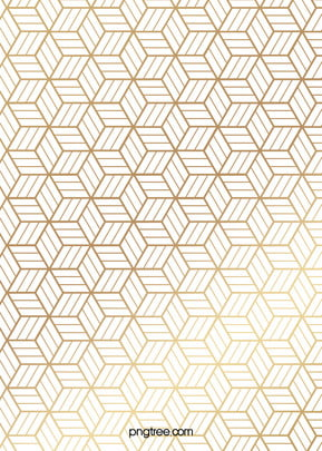 hexagon 3d tiled gradient abstract background, Law, Background, Abstract Background image