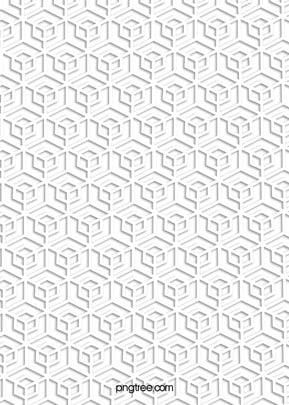 hexagon paper cut pattern jubin abstrak latar belakang , Latar Belakang, Abstrak, Tile imej latar belakang