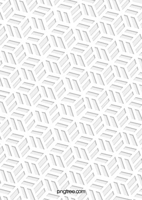 hexagon paper cut tile abstract background , Background, Abstract, Tiling Background image