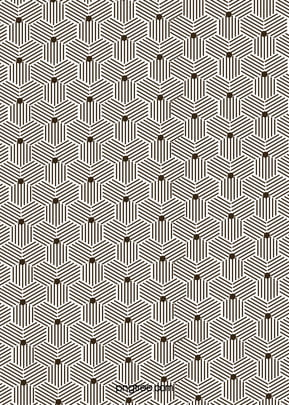 line pattern  pumping pattern  tiled background, Background, Abstract, Tiling Background image