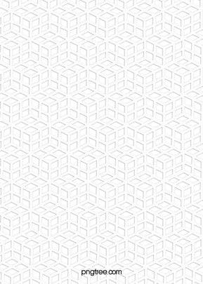 mô hình cắt giấy ba chiều vuông lát nền trừu tượng , Nền, Trừu Tượng., Lát đều Ảnh nền