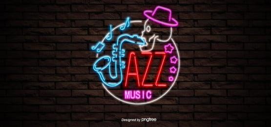 skull saxophone music neon, Tengkorak, Topper, Saksofon imej latar belakang