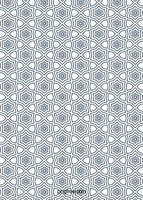 टाइल की हेक्सागोन पैटर्न सार पृष्ठभूमि , पृष्ठभूमि, सार, टाइल पृष्ठभूमि छवि