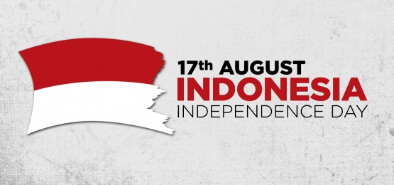 17 august indonesia independence day, Indonesia Independence Day, Indonesia, Independence Day Background image