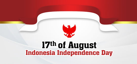 17th august indonesia independence day background, 17th August, 17 Agustus, Indonesia Independence Day Background image