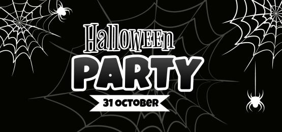 halloween black background, Halloween, Helloween, Scary Background image