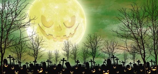 halloween festival pumpkin, Halloween, Pumpkin, Jack O Lantern Background image