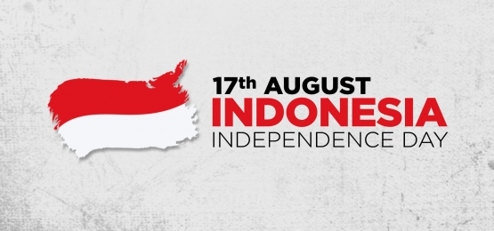 indonesia independence day 17 august, Indonesia Independence Day, Indonesia, Independence Day Background image
