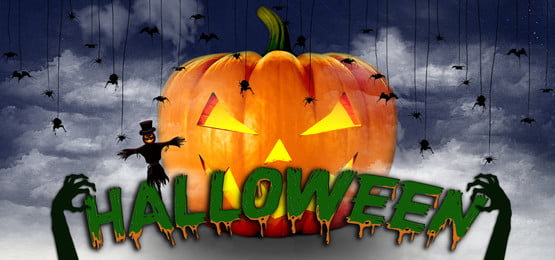jack o lantern halloween background, Pumpkin, Helloween, Halloween Background image