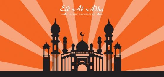 eid mubarak in arabic, Eid Mubarak In Arabic, Islamic, New Background image