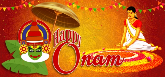 happy onam, Happy, Onam, Hindu Background image