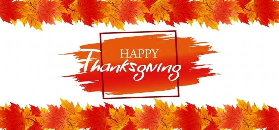 happy thanksgiving vector design background, Design, Illustration, Vector Background image