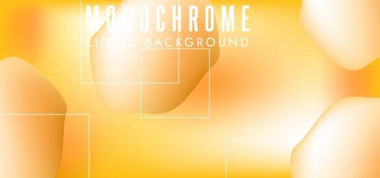 monochrome liquid vector realistic background design, Liquid, Background, Vector Background image