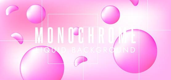 monochrome realistic vector background design, Vector, Design, Realistic Background image
