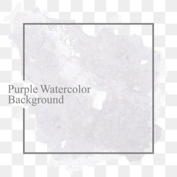 बैंगनी पानी के रंग की पृष्ठभूमि वेक्टर कला , सार, Aquarelle, कला पृष्ठभूमि छवि