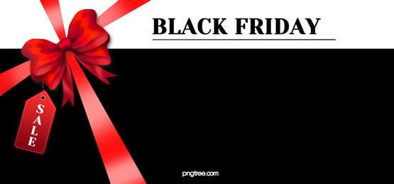 黑白紅色蝴蝶結黑色星期五背景, 黑色, 白色, 蝴蝶結 背景圖片
