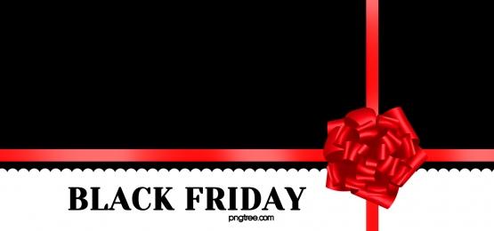 黑色星期五蝴蝶結黑色黑白背景, 蝴蝶結, 黑色, 裝潢 背景圖片