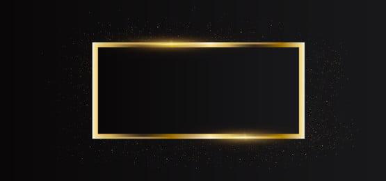 काले सोने की पृष्ठभूमि, काली, सोने, चमकदार पृष्ठभूमि छवि