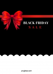 bow decoration black friday black and white background , Bow, Black, Label Background image