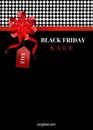 bow tag decoration black friday grid background , Bow, Black, Label Background image