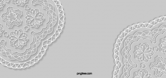 पेपर कट स्टाइल लेस बैकग्राउंड, हल्का रंग, Decoupage, फीता पृष्ठभूमि छवि