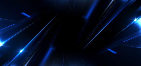 बैनर 3 डी ग्लास सार पृष्ठभूमि, बैनर, 3 डी, ग्लास पृष्ठभूमि छवि