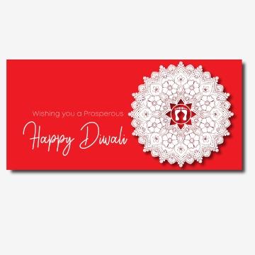 happy diwali wishes vector background , Diwali Vector Background, Diwali, Diwali Wishes Background image