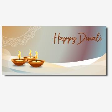 indian festival diwali wishes background , Festival Banner, Festive Background, Background Background image