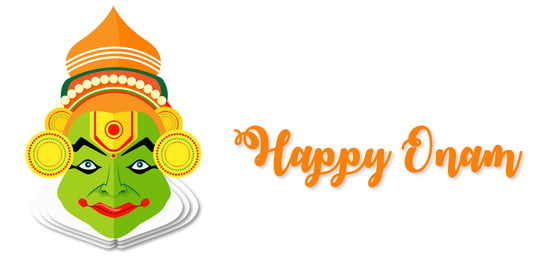 onam indian festival background, Onam, Onam Festival, Indian Background image