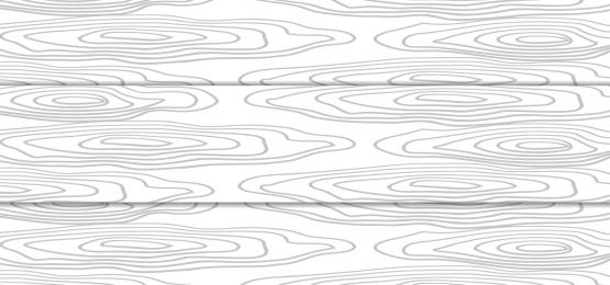 白い木製の背景 ベクトル, 空, フラット, 搭乗 背景画像