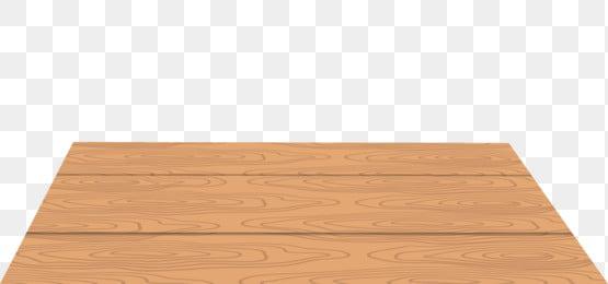 wooden texture table 벡터, 빈, 납작한, 탑승 배경 이미지