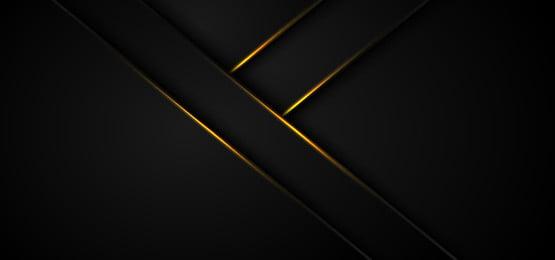 abstrak logam emas hitam bingkai rancangan reka bentuk konsep reka bentuk sukan, Corak, Bentuk, Grafis imej latar belakang