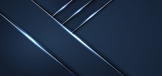 modelo de design moderno tech layout de quadro preto azul, Moderno, Padrão, Tecnologia Imagem de fundo