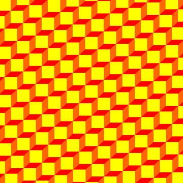 पृष्ठभूमि के लिए ज्यामितीय पैटर्न पीला बॉक्स , ज्यामितीय, पृष्ठभूमि, बॉक्स पृष्ठभूमि छवि