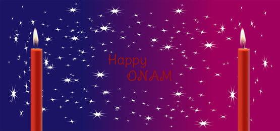 happy onam colorful background, Auspicious, Celebration, Ceremony Background image