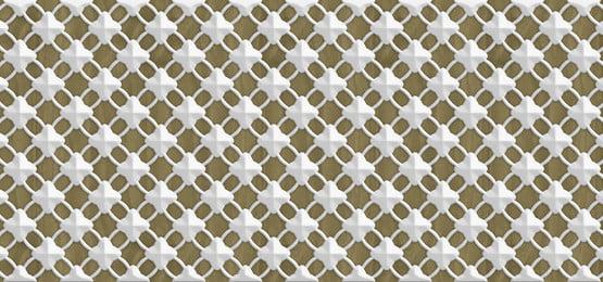 सफेद 3 डी पैटर्न के साथ लकड़ी ओक, 3 डी, ज्यामितीय, पैनल पृष्ठभूमि छवि