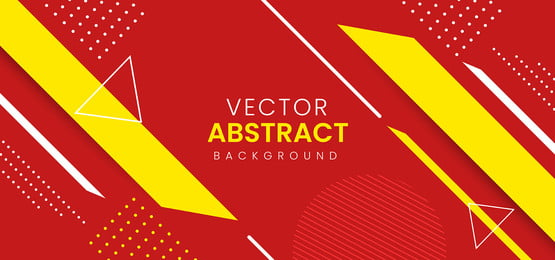 Yellow Red Background Photos Vectors And Psd Files For Free Download Pngtree