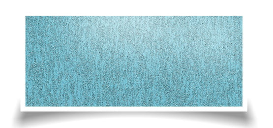 सार नीले चमकदार धातु चमकदार बनावट, पृष्ठभूमि, फ्रेम, सोने पृष्ठभूमि छवि