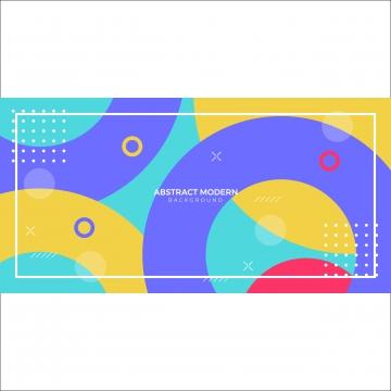 abstrak geometri retro , Abstrak, Retro, Bentuk imej latar belakang
