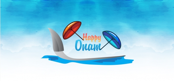abstract happy onam background design, Entertainment, Festive, Fest Background image