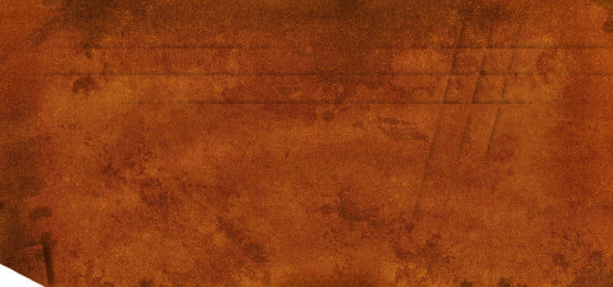 background texture with old paper pattern, Poster, Grunge, Paper Background image
