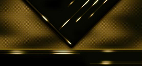 nền sợi carbon vàng đen, Nền, Chế độ, Kinh Doanh. Ảnh nền