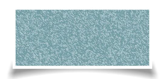 नीले धात्विक स्पार्कलिंग चमकदार बनावट, सार, प्राचीन, कला पृष्ठभूमि छवि